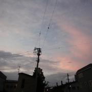 2011_0831_181908aa