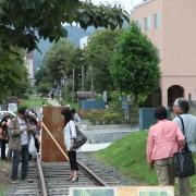 2011_0911_153315aa