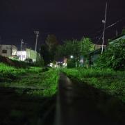 2011_0911_190332aa
