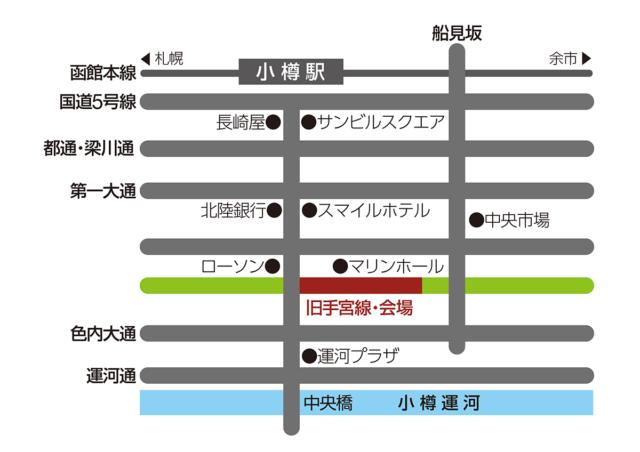 tetsuroten-map-2016