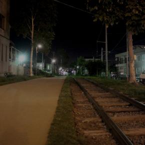 2014『鉄路展』閉幕!−二年振りの開催 ありがとうございました−
